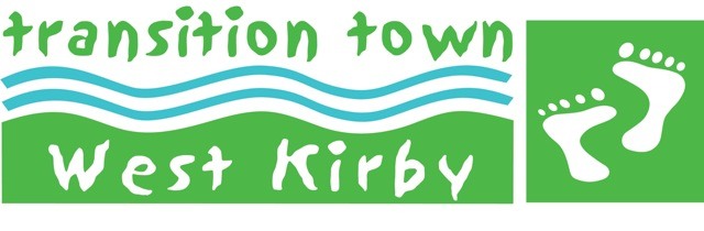 Transition Town West Kirby