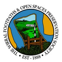 Wirral Footpaths and Open Spaces Preservation Society